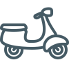 icons8-scooter-200
