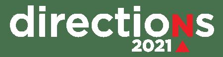 Directions 2021 logo