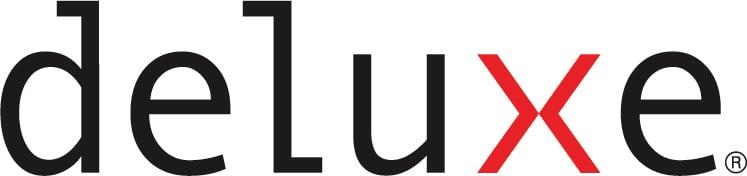 Deluxe Logo 2020 - RGB