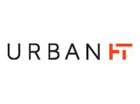 Urban FT partner logo