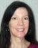 Image of Karen Todd