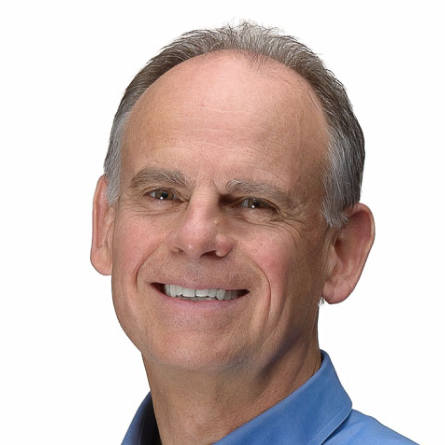 Gary Allen SVP, Project/Vendor Management
