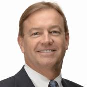 Matt DeVisser CEO/President of FPS GOLD