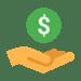 icons8-get-cash-144