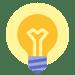 icons8-idea-144