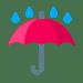icons8-keep-dry-144
