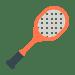 icons8-racket-144
