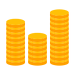 icons8-sales-performance-144