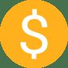 icons8-us-dollar-144 (3)