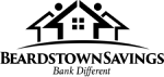 Beardstown Savings Bank logo