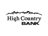 high_country_bank