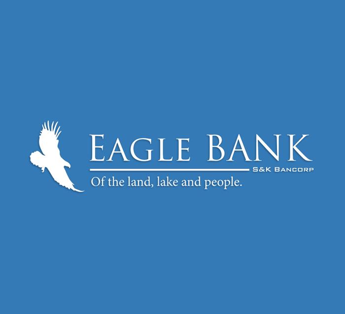 Testimonial-Element - Eagle-Bank