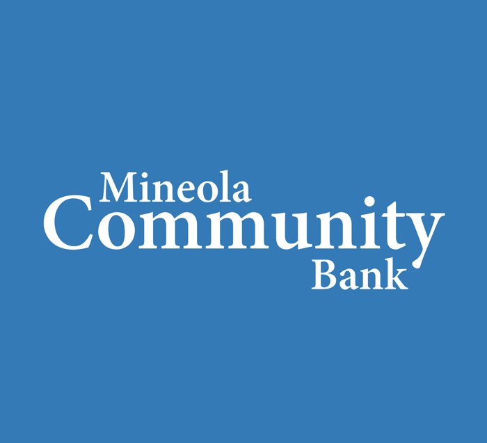 Testimonial-Element - Mineola-Community-Bank